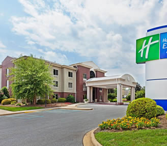 holiday-inn-express-and-suites-brevard-4227208891-4x3_preview