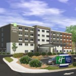 HIEX Rock Hill Under Development - thumb