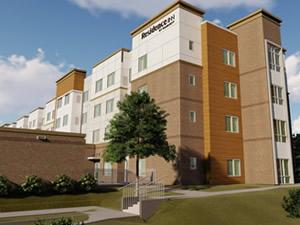 Residence-Inn-Under-Development-thumb