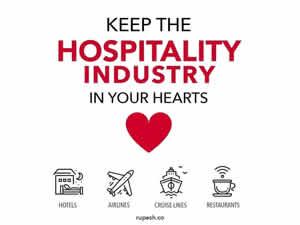 3.26.20 Hospitality