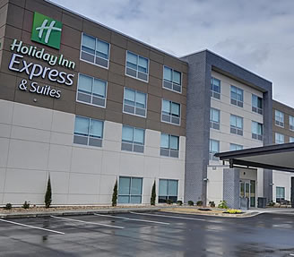 holiday-inn-express-and-suites-greenville-6490053360-2x1