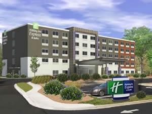 HIEX-Rock-Hill-Under-Development-thumb
